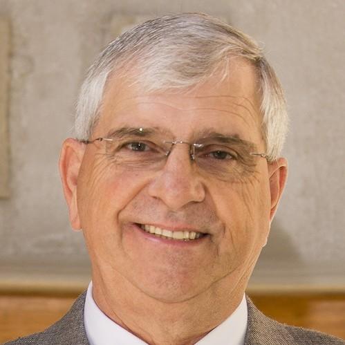 Jimmy Dickerson