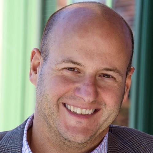 Scott Loercher