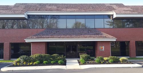Marlton, NJ Office