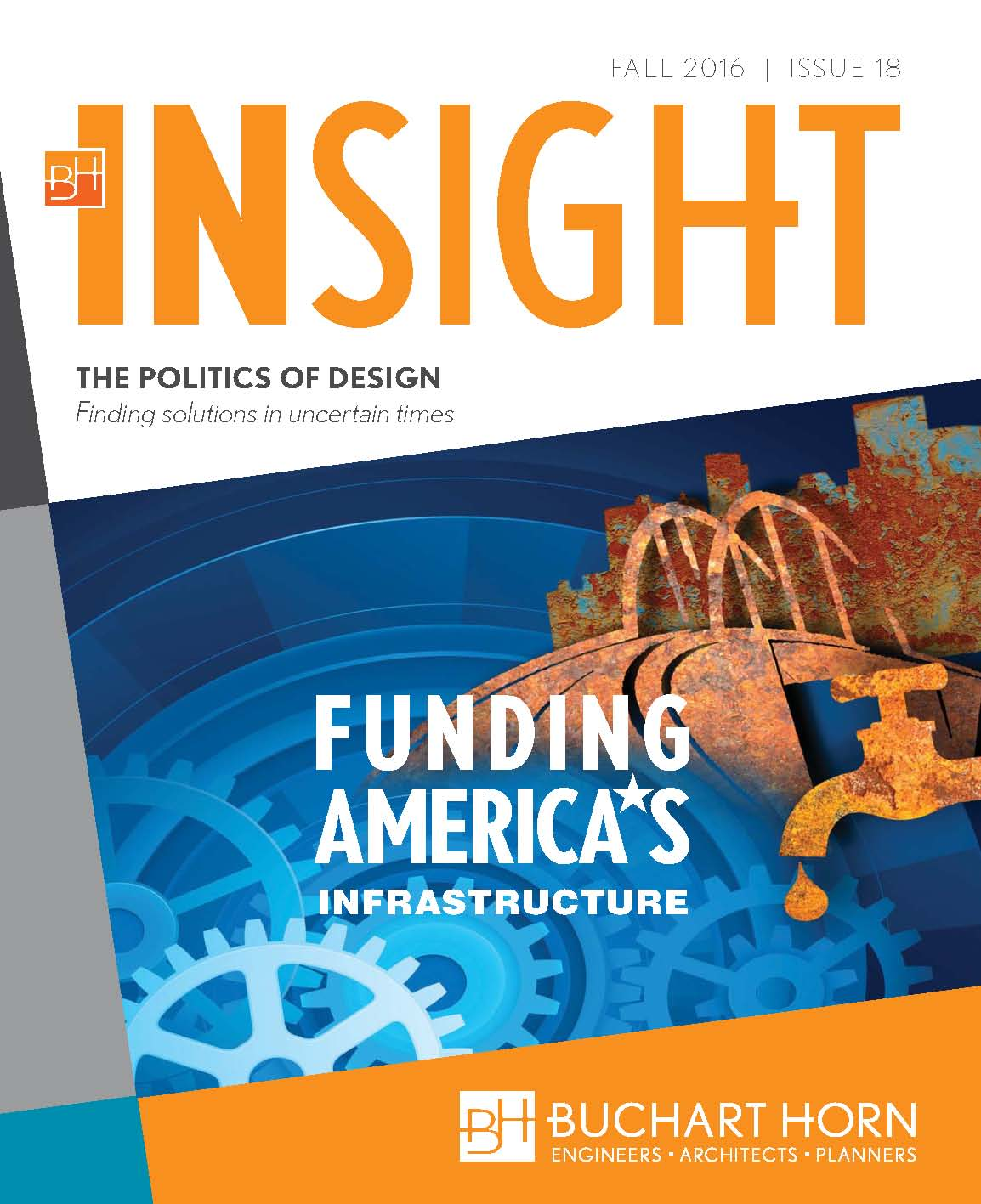 Fall 2016 Insight Cover